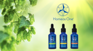 HomeosOne-1024x558.png